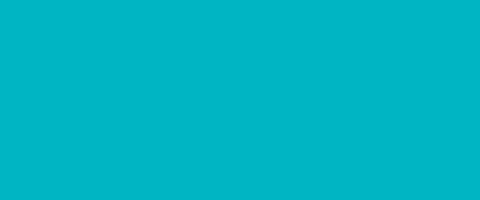 埼玉県深谷市 2021 7/1 THU 〜 9/30 THU