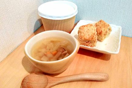 10_TULP_10種の野菜スープ