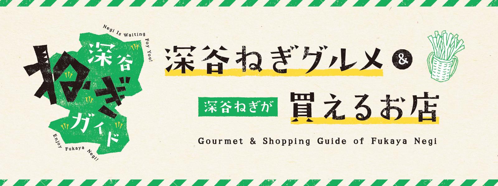 guide_main_pc