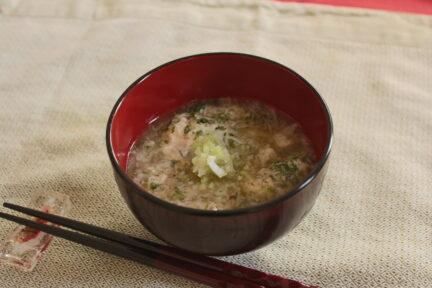 06_大和イモ スープ(福島)