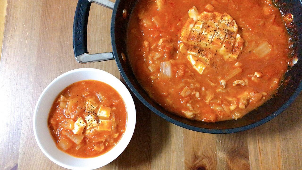 09_白菜トマトスープ(宮下)
