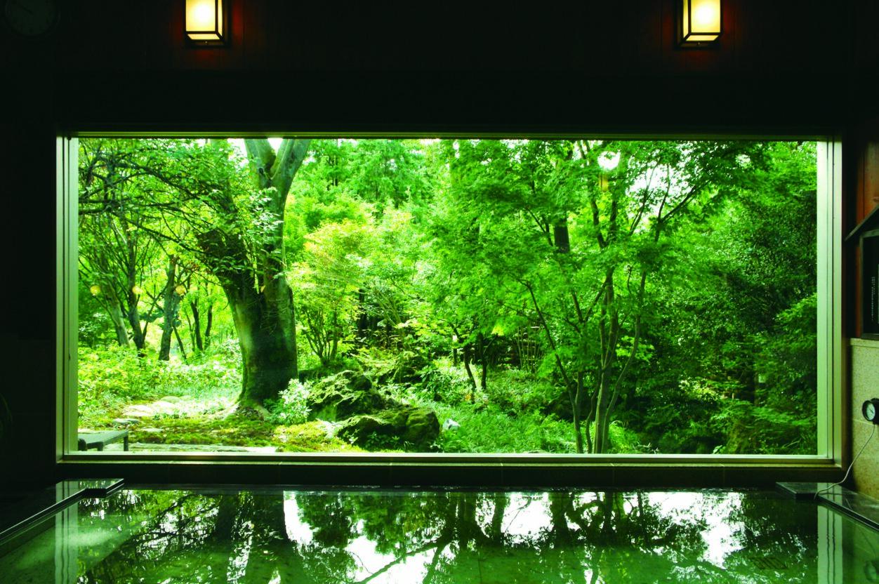 花湯の森 (2) (1)